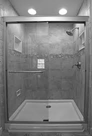 Bathroom Shower Head Ideas by Bathroom Shower Ideas Bathroom
