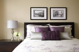 gallery award winning home condo staging decorating u2013 toronto