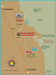 Sequoia National Park Map Sequoia U2014 Mml
