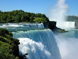 Bed And Breakfast Niagara Falls Ny Niagara Falls Bed And Breakfast Bedham Hall Niagara Falls