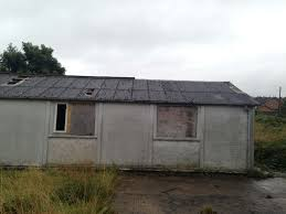 Just Garages Garage Refurbishment Specialists