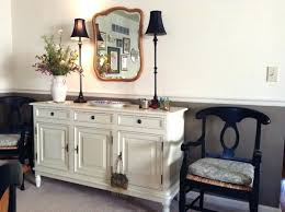 dining room buffet ideas dining room buffet ideas best antique buffet ideas on refinished