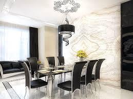 Esszimmer Streichen Ideen Esszimmer Modern Streichen Wohndesign