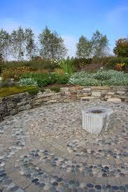 Boothbay Botanical Gardens by Daffodils U0026 Daydreams Garden Visit Maine Coastal Botanical Gardens