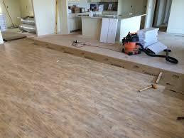 How Install Laminate Flooring Floor Install Laminate Flooring How To Install Trafficmaster