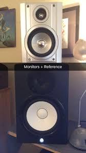 Home Studio Mixing Desk by My New Diy Home Studio Desk Album On Imgur
