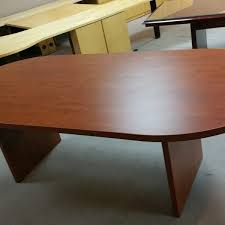 8 Foot Conference Table by Cherrywood Conference Table Wholesale Office Furniture New