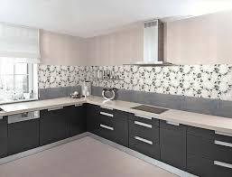 kitchen wall tile ideas designs design modern kitchen wall tiles designs with hd photos mariapngt