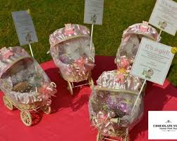 return gift ideas for baby shower n baby shower return gift gift