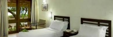 alleppey resorts place to stay beach retreat kerala