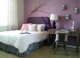 home interior painting cost bedroom colors lavender home interior painting cost