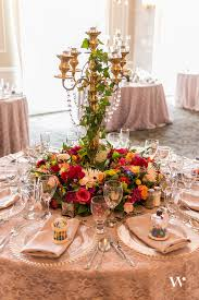 wedding reception centerpieces wedding reception centerpieces 9 tips to stunning arrangements