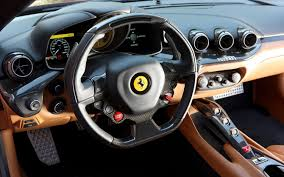 ferrari custom interior ferrari f12 berlinetta price modifications pictures moibibiki