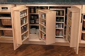 kitchen storage cabinets menards salon styling center schuler cabinetry medallion