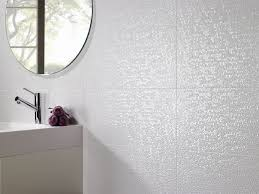 209 best bathroom wall pattern tile ideas images on pinterest