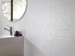 Bathroom Wall Tiles Designs 209 Best Bathroom Wall Pattern Tile Ideas Images On Pinterest