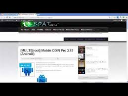 mobile odin pro apk mobile odin pro 3 75 android 2013 for mobile version