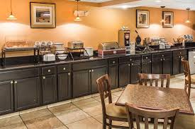 Comfort Inn Greensburg Pa Quality Inn Updated 2017 Prices U0026 Motel Reviews Greensburg Pa