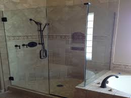 small bathroom shower stall ideas shower stalls designs the most suitable home design