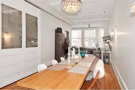 kimberly design home decor 100 kimberly design home decor bedroom luxurious home