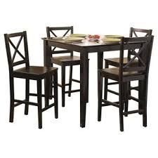 counter height dining sets you u0027ll love wayfair