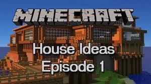 minecraft house designs xbox 360 interesting minecraft house