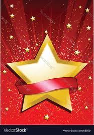 festive background royalty free vector image vectorstock