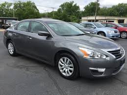 nissan altima 2015 black select year model nissan altima 2 5 s 877 436 1602 lewisville