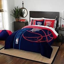 home decor okc alluring okc thunder bedroom decor design ideas on landscape design