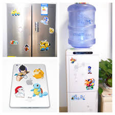 new super mario luigi stickers cup fridge suitcase bike locker