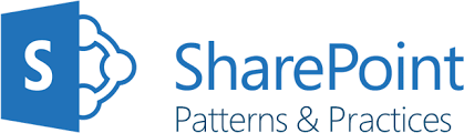 sharepoint 2013 multiple files download sharepoint patterns
