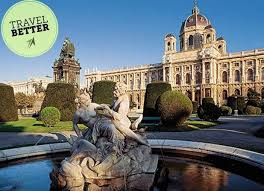 18 best european vacations images on