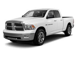 2011 dodge ram 1500 value 2011 ram truck 1500 values nadaguides