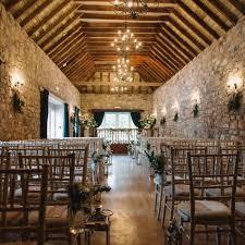 wedding venues in michigan venues barn wedding venues dallas tx barn venues for weddings