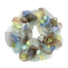 88 best indoor u0026 outdoor wreaths images on pinterest indoor