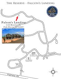 Fishing Cabin Floor Plans by Bear Lake Cabin Rentals Falcons Landing In The Reserve U2013 Bear