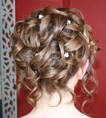 modele de coiffure pour mariage coiffure pour ceremonie mariage coiffure en image