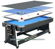 pool table ping pong top ping pong tops for pool tables leave a comment cancel reply ping