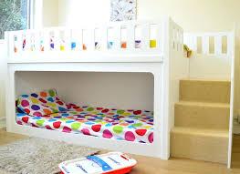 Mini Bunk Beds Ikea Loft Beds Junior Loft Bed Size Of Bunk Frame Bunkers