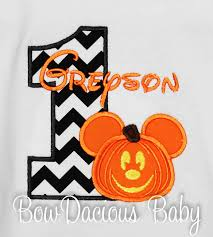 mickey mouse birthday shirt mickey mouse birthday shirt or onesie custom any age boys or