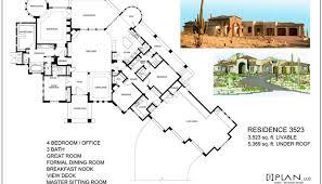 10 000 sq ft house plans wonderful 20000 sq ft house plans photos ideas house design