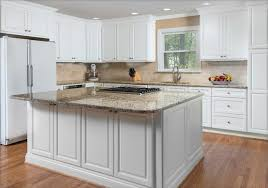 fixer kitchen cabinets how to touch up kitchen cabinets with chips dents willow