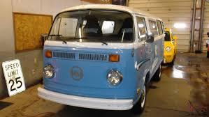 volkswagen bus interior volkswagen type ii vw bus transporter bay window microbus micro bus