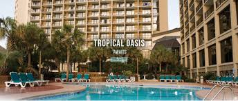 beach cove resort north myrtle beach official site u0026 best rates