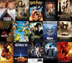 how to be mormon and like movies u2013 smilingldsgirl u0027s weblog