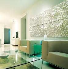 livingroom wall art wall art ideas design living room 3d wall art panels new