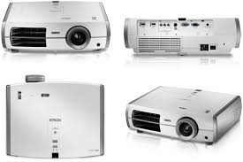 epson home cinema 8350 l replacement amazing epson home cinema 8350 v11h373120 projector zone epson