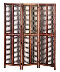 Monarch Specialties I 4638 Gold Frame 3 Panel Lantern 19 Best Biombos Images On Pinterest Room Dividers Room Divider