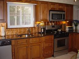 Cost Of New Kitchen Cabinets Installed Dufner U0026 Sons Contracting Gallery