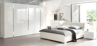 Schlafzimmer Braunes Bett Schlafzimmer Wei Wohndesign